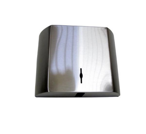 Yeni Tip Jumbo Tuvalet Kağıtlığı 430 ss