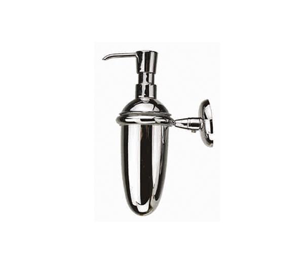 Diana Krom Sıvı Sabunluk