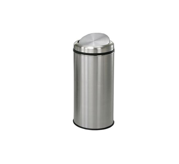 Döner Kapaklı Çöp Kovası 11 LT.