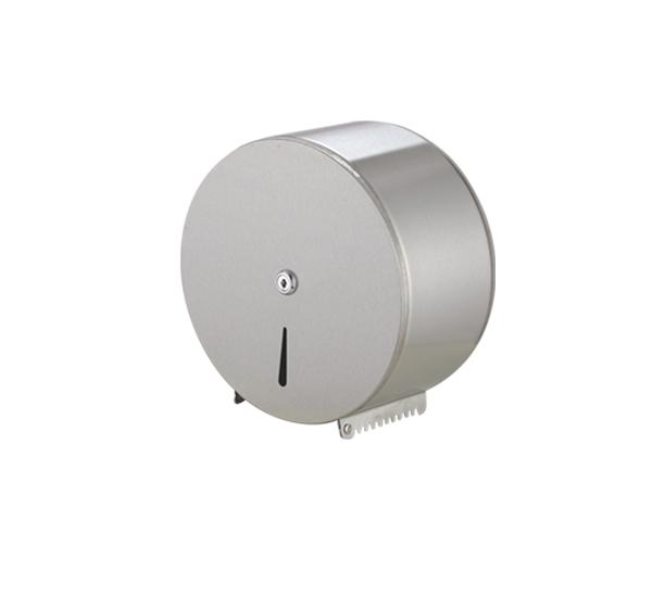 Mini Jumbo WC Kağıtlık 304ss