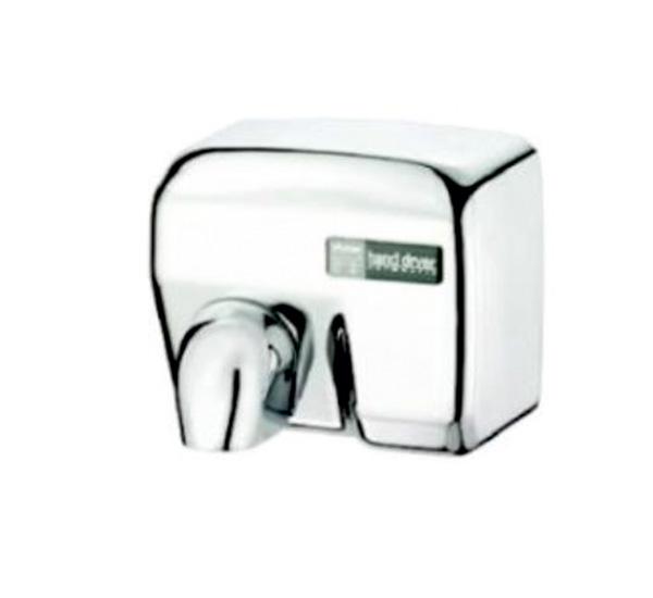 Fastdry El kurutma makinası-Döner Boyunlu 2400 watt