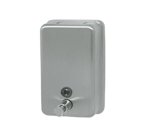 Sıvı Sabun Makineleri