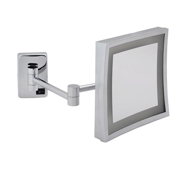 Makyaj Aynaları